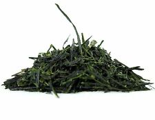 Japanese Premium Gyokuro Loose Leaf  Green Tea- Most Sought After- Mild & Sweet