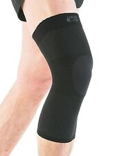 Neo G Airflow Knee Support- Medical Grade, Breathable, Slimline Design 725