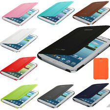 Ultra Slim Leather Case Smart BOOK Cover For Samsung Galaxy Note 8.0 N5100 N5110