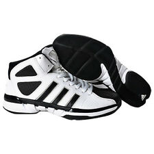 c2d57d64fbc9 Adidas Pro Model Zero Womens Basketball Shoes Multiple Sizes and Colors