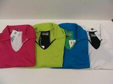 Under Armour Women's Loose HeatGear Shirts in Various Colors and Sizes NWT