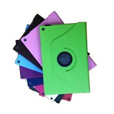 360 Rotating Flip Leather Case Stand Cover For Sony Xperia Tablet Z 10.1 Tablet
