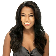 Freetress Equal Lace Front Natural Hairline Wig - Estelle
