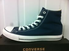 CONVERSE ALL STAR HIGHS M9622 sz..9...9,5...11..RARE SIZE 14..BNIB