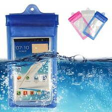 1/3Color Waterproof Pouch Dry Bag Case For Samsung Galaxy Note 3 III N9000 N9005
