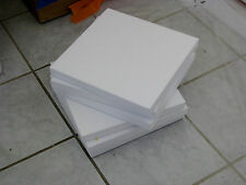 Floor pads to relieve diabetic or neuropaty foot pain while bathing or walking