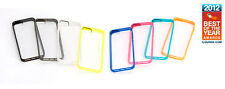 Reveal Protective Clear Case for iPhone 5/5s