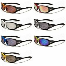 XLOOP DESIGNER SPORTS GOLF CYCLING FISHING RUNNING MENS BOYS SUNGLASSES XL535