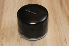 Oil Filter For Briggs & Stratton,Craftsman,John Deere,Kawasaki,Tecumseh, & More