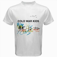 Find great deals on eBay for cold war kids shirt. Shop with confidence.