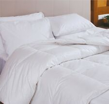 Dreamplus Feather-Down Duvet