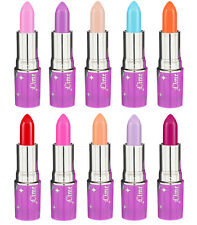 Lime Crime Lipstick Choose Color