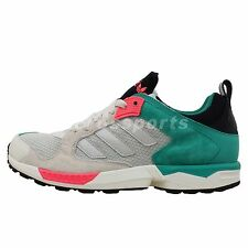 size 40 c39e1 7eda1 Adidas Originals ZX 5000 RSPN ECRU Mens Retro Running Style Casual Shoes  Sneaker