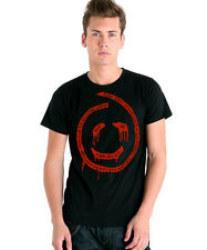 "Who Is Red John? ""Tiger Tiger"" T-Shirt - The Mentalist"