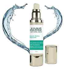 PURE HYALURONIC ACID DERMAL FACIAL SERUM ANTI AGEING WRINKLE FILLERS HYALURON UK