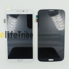 LCD Display + Touch Screen Digitizer Assembly for Samsung Galaxy Mega 6.3 i9200
