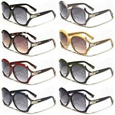 DG WOMENS LADIES GIRLS CELEBRITY DESIGNER SUNGLASSES VARIOUS COLOURS DG1052 NEW