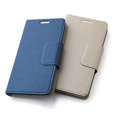 New Original Protective Flip Case Cover for ThL W100 W100S Smartphone