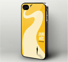 Bruno Mars Doo-wops and Hooligans for Apple iPhone 4/ 4s iPhone 5 / 5s / 5c Case