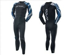 NEW 2015 Men's Orca Equip Triathlon Swimming Wetsuit