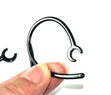 10pcs 5.8MM Clamp Ear hook Universal Bluetooth Headset Clips replacement FG03
