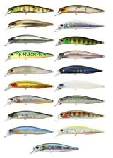 DUO REALIS JERKBAIT 100SP select colors