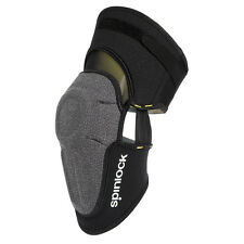 Spinlock Knee Pads for Ultimate Knee Protection When Dinghy & Keelboat Sailing