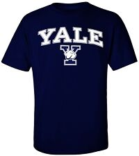 Yale Shirt T-Shirt Sweatshirt Hoodie University Jacket Stuffed Bulldog Clothing