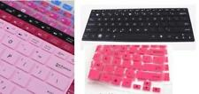 Keyboard Protector Cover Skin For ASUS ZENBOOK  UX21 UX21e UX21a
