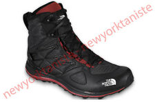 New The North Face Men's Arctic Guide Boots New TNF Style: A0V8