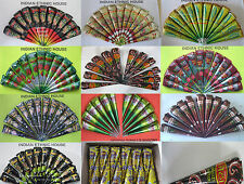 100 % NATURAL HENNA CONES - FRESH STOCK - BEST HENNA COLLECTION w/ Lowest Prices