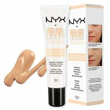 NYX BB CREAM * CHOOSE 1 SHADE * FLAWLESS & IMPROVED COMPLEXION
