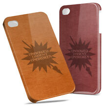 House Martell Game Thrones - Hard Cover Case for iPhone iPod Samsung HTC Sony