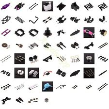 HSP RC 1:10 1/10th Nitro On Road Touring Racing Car 94101 Spare Part 02001-02067