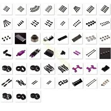 HSP RC 1:10 94105 94106 1/10 Nitro Off Road Buggy Car Spare Part 02085-06026