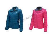 The North Face Imbabura Jacket Womens 700 Down Passion M New w Tags $199 - A6EP