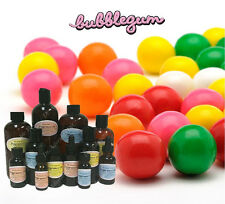 Bubblegum Fragrance Aroma Oil Soap Candle Making Supplies Spa Aromatherapy!