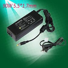 90W AC Adapter Charger for Acer Aspire One ZG5 ZA3 NU Aspire 5349 5350 5590 5749