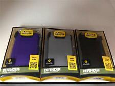 Otterbox Defender For Motorola Droid ULTRA Tough Rugged with Belt Clip Holster