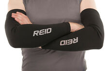 NEW Reid Cycles Bike Arm Warmers ALL SIZES