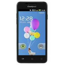 "Coolpad 5218D 4.5"" Dual Core Android 2.3 Unlocked Verizon 3G CDMA Smartphone"