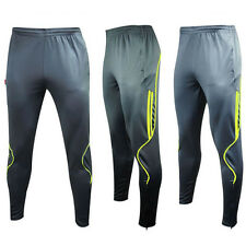 Men's Sportwear Soccer Basketball Running Athletic Casual Sweat Pants Trousers