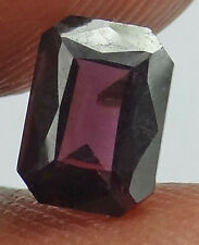 SPINEL Natural Many Choices Blue & Magenta Red Colors Rare Round Loose Gemstones