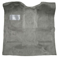 Replacement Flooring Set (Complete) for GMC Sierra 3500 20377-162 *Mass backing