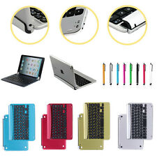 for iPad mini & with Retina Display Ultra Slim Wireless Bluetooth Keyboard Case