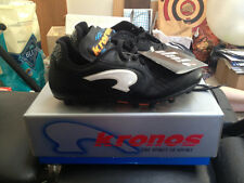 Kronos Balbo Puntero Youth Soccer Cleats Shoes Vintage 90s