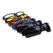 #gib New UV Protective Goggles Sunglasses Cycling Running Sports Sun Glasses