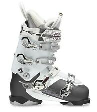 Nordica Hell and Back H2W Womens Ski Boot-Brand New 2014 Retail $699