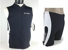 Orca Men's Race Distance Tri Bundle, NEW