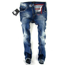 Brand new Dsquared2-men s  jeans,size 30, 32,34